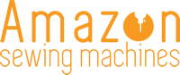 Amazon Sewing Machines